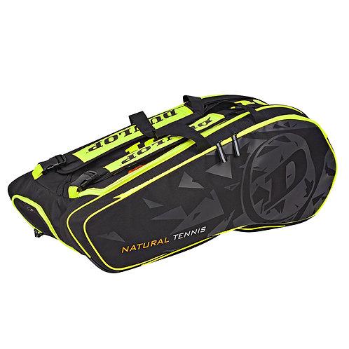Dunlop Revolution 12 Racket Bag