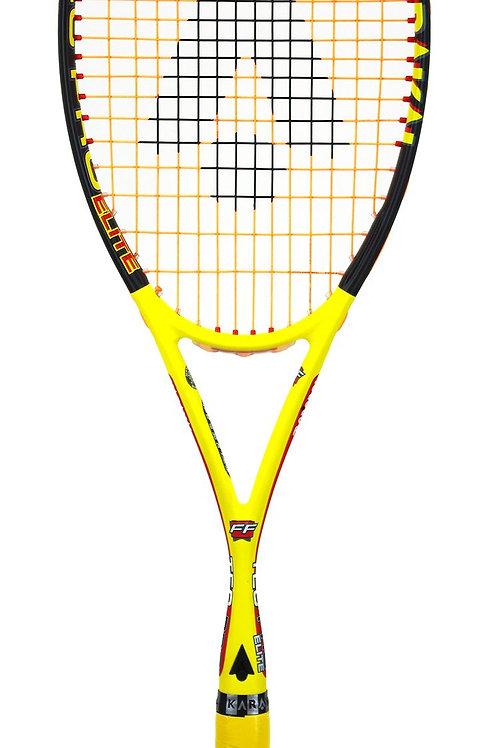 Squash Karakal Tec Pro Elite