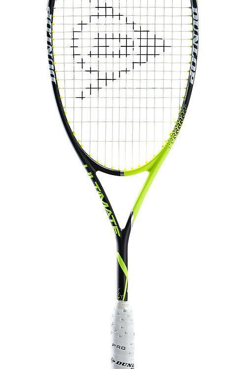 Squash Dunlop Precision