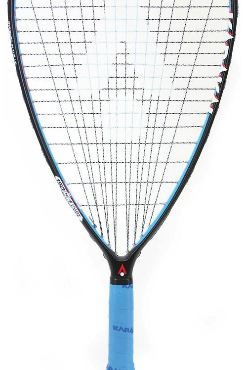 Karakal Racketball FF 150
