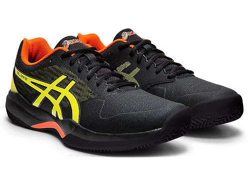 Asics Game Clay