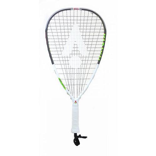 Karakal Racketball Ff 160