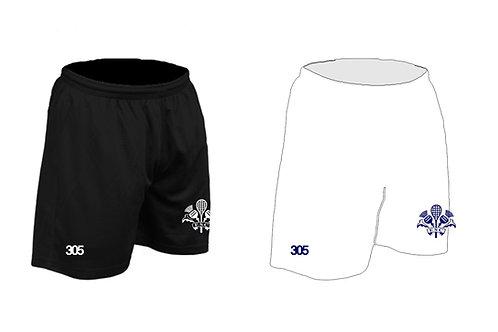ESC Branded 305 Shorts