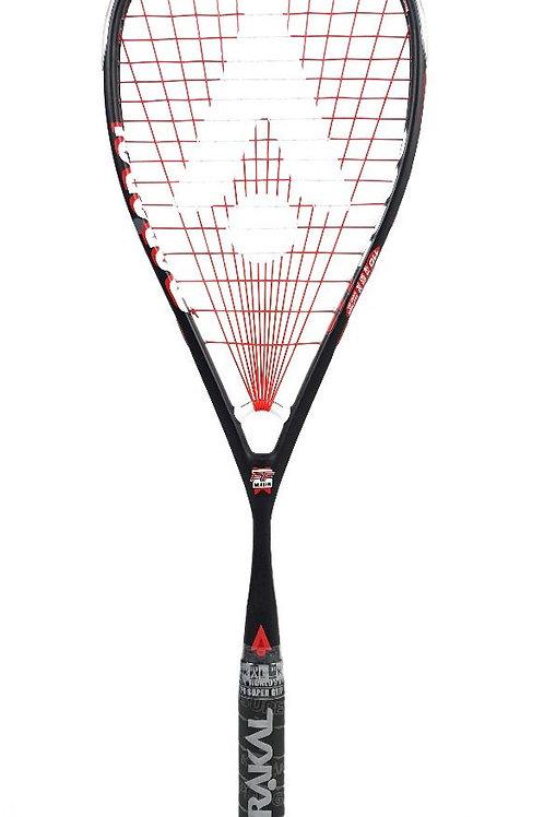 Squash Karakal Core 110
