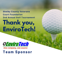 EnviroTech Mid-South