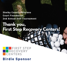 First Step Recovery Centers