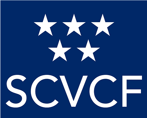 color_logo_with_background_blue.png