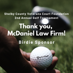 McDaniel Law Firm