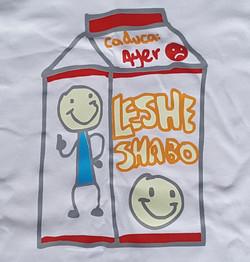 Shabo3