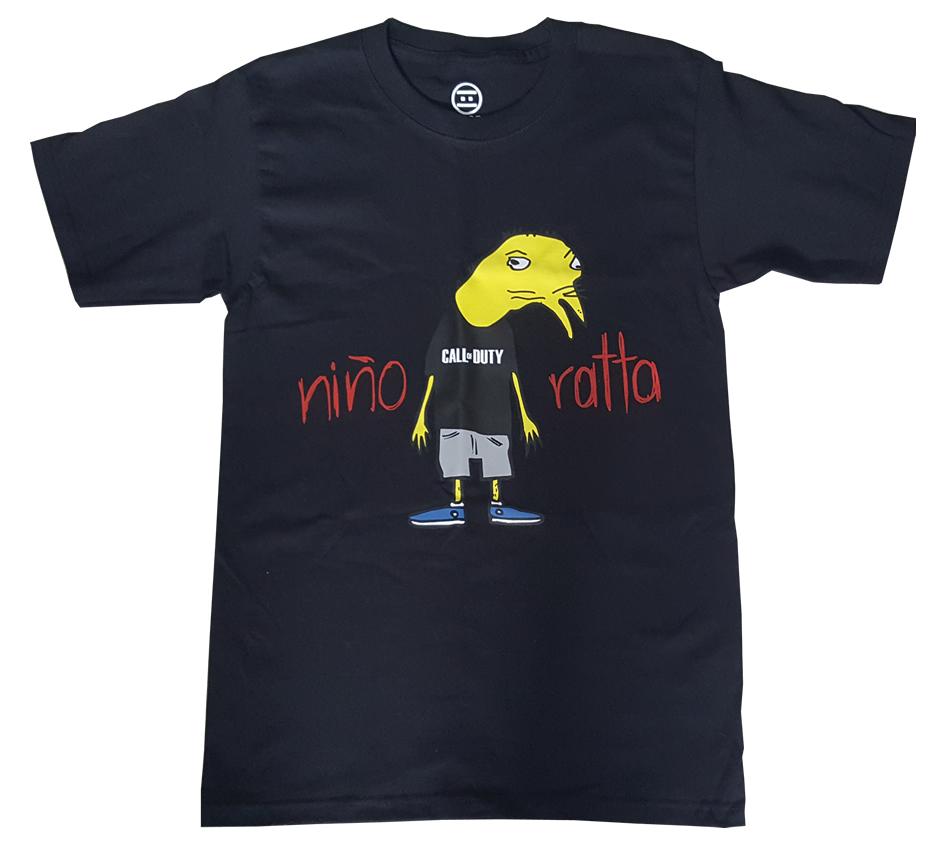 Ratta1
