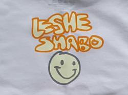 Shabo4