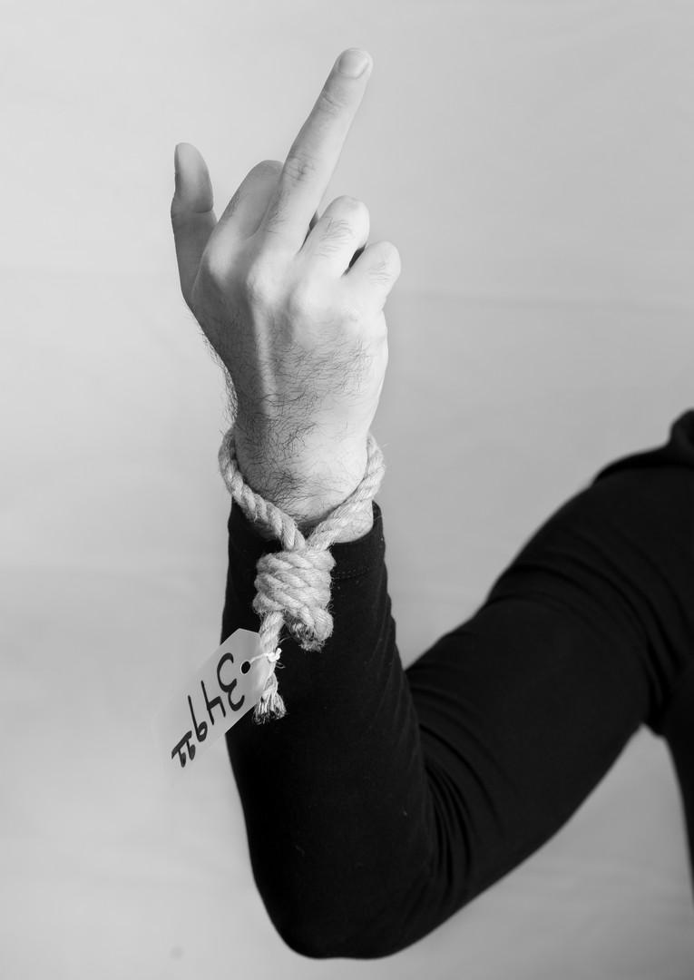 noose bracelet.jpg