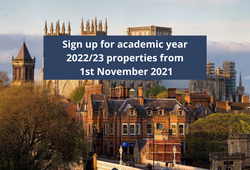 Sign up for academic year 202223 properties from 1st November 2021 (4)