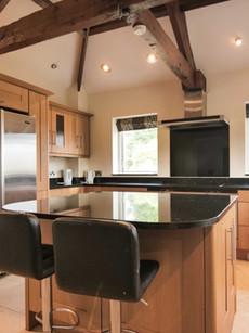 Lodge Barn (low res)-9.jpg