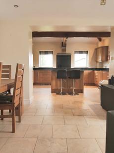 Lodge Barn (low res)-7.jpg