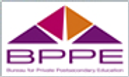 bppe_logo.png