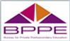 bppe_logo.png