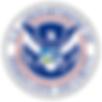 Logo_homelandsecurity_20.png