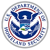 Logo_homelandsecurity_20.png