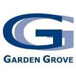logo_gardengrove_20.jfif