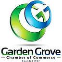 haven_gardengrovechamber_logo_20.jfif