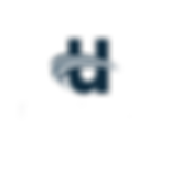logo_haven_lightblue_transparent_19_edit