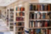 library row.jpeg