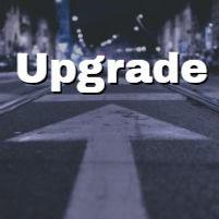 cgsot_arrow_upgrade_19 (3).jpg