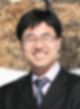 Na, Sung Kuk.jpg