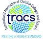 logo_tracs_19.jpg