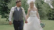 guelph-wedding-video