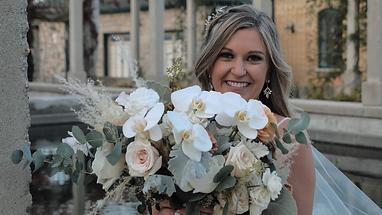 Hacienda-Sarria-Wedding-Love