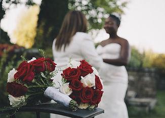 wedding-2308279_1920.jpg