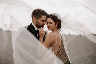 Elfreda Dalby Photography