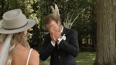 Groom-cries-at-first-look.png
