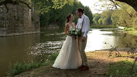 Wedding-Videogrpaher-Wedding-Wedding-Vid