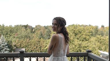 Beautiful Bride Wedding Dress Gorgeous E