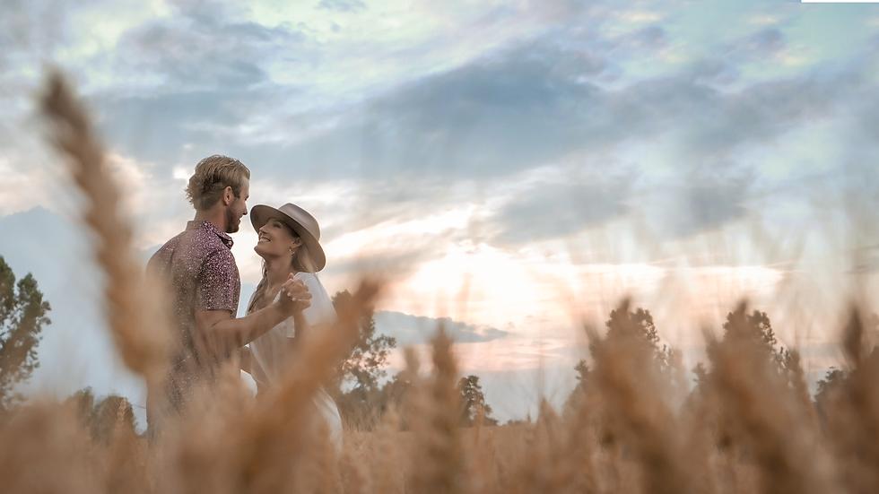 wedding-videos-love-couples-wedding---id