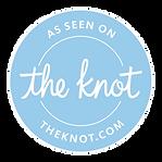 The Knot Wedding Videos Muskoka Maeck We