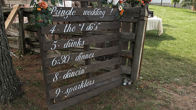Wedding Venue Love Beautiful