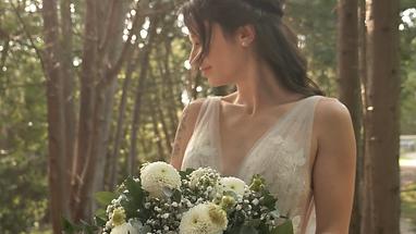 MH-Wedding-Films-