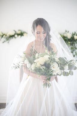 Chantel Dirksen Photography wedding phot