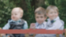 wedding-video-capture-amazing-moments