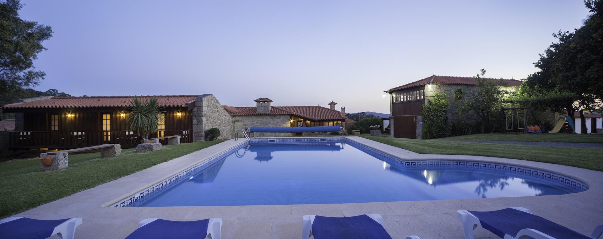 Panorama_piscina2.jpg