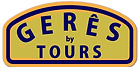 Gerês by Tours logo