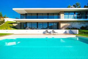 Casa de luxo.jpg