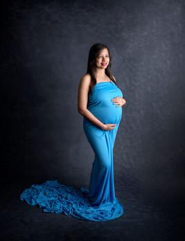 Maternity 018-2.jpg