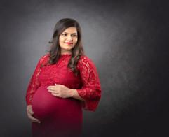 Maternity 024-2.jpg