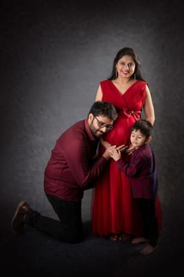 Maternity 025-2.jpg