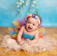 Baby018-2.jpg